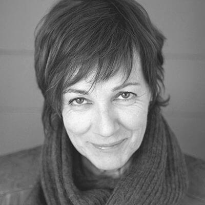Diane Ollivier