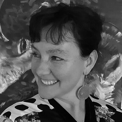 Nathalie Bochard