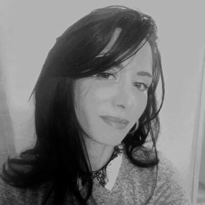 Stéphanie Fernandes